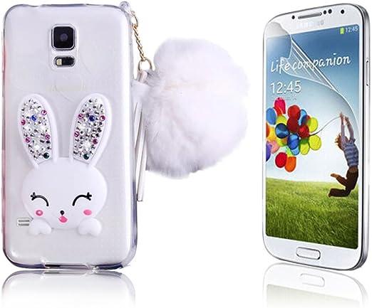 Samsung Galaxy S5 étui pour téléphone portable