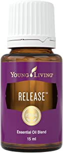 Release 15ml Essential Oils by Young Living Essential Oil