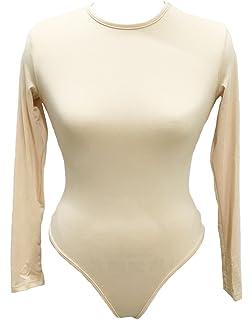 dd6d11581 HttpsinstagramcomprYKW8ABsGM bodysuit leotard thong