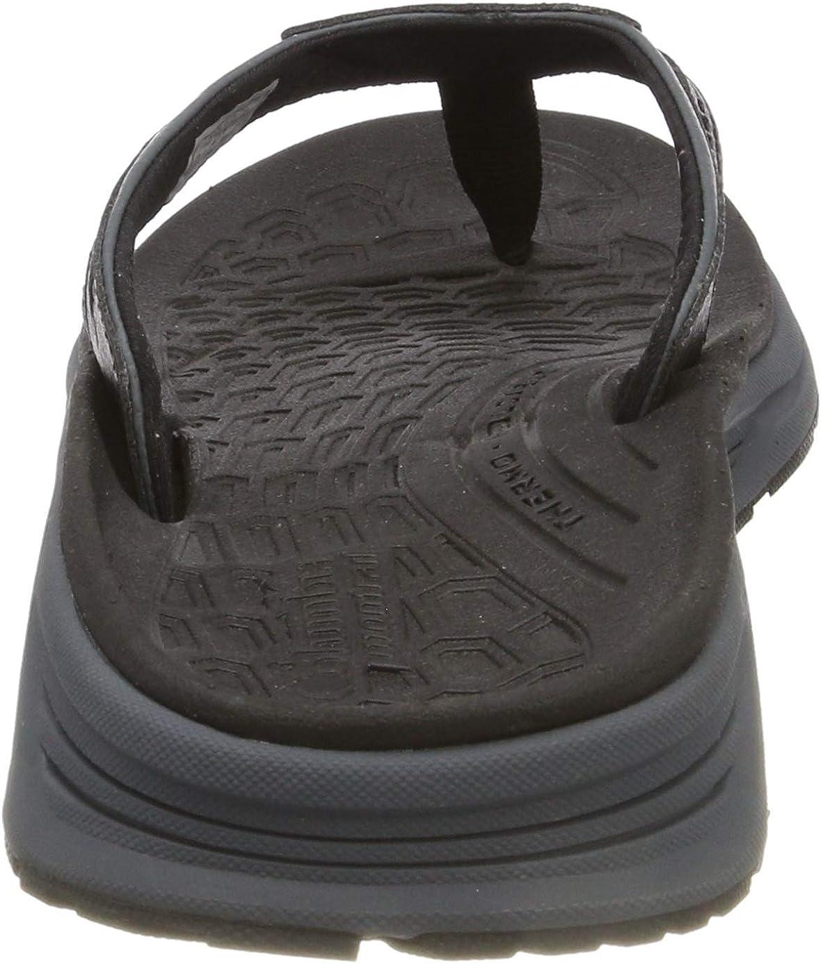 Sandales de R/écup/ération Homme Columbia Molokai III