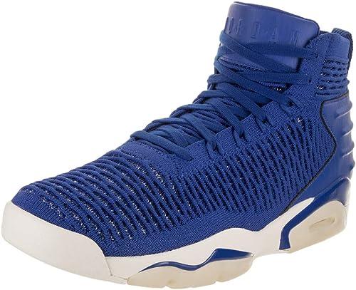 Jordan Nike Men's Flyknit Elevation 23