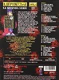 Lupin III - Serie 02 Box 01 (Eps 01-26) (5 Dvd) [Italian Edition]