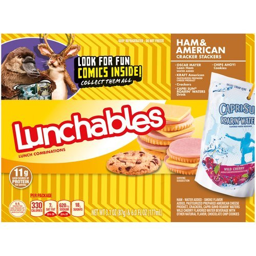 oscar-mayer-lunchables-ham-american-cheese-pack-of-3