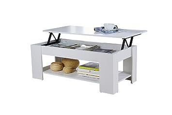 caspian lift top coffee table with storage u0026 shelf espresso walnut oak
