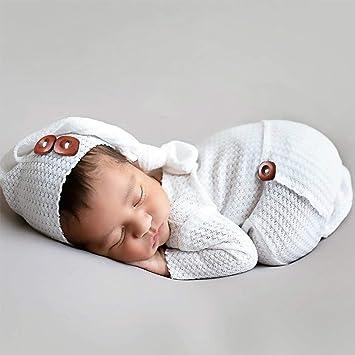 newborn photo prop angora romper  knit newborn outfit  romper newborn boy  prop newborn photo  newborn photography props