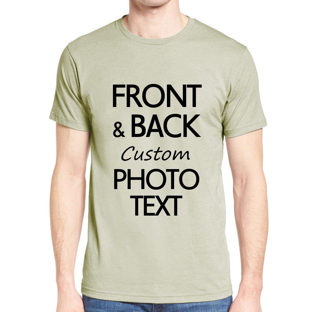 694f6e15da2f5 Top 10 wholesale Create T Shirt Design - Chinabrands.com