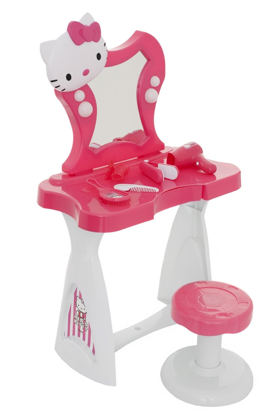 Hello kitty chair - Hello Kitty Chair 34