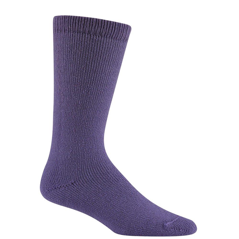 Wigwam Men's 40 Below Heavyweight Boot Socks Wigwam Men' s Socks F2230