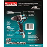 Makita-XPH12Z-18V-LXT-Lithium-Ion-Brushless-Cordless-12-Hammer-Driver-Drill-Tool-Only