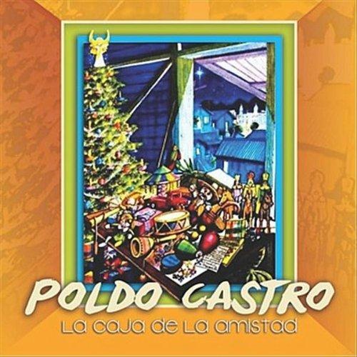 La Caja de la Amistad: Poldo Castro: Amazon.es: Música