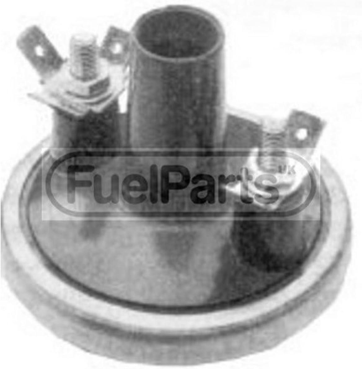 Fuel Parts CU1315 Ignition Coil