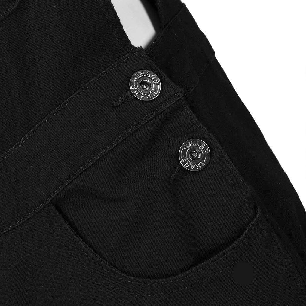 Salopette Homme Pantalon Cargo Vintage Pantalon de Travail Collant /à Bretelles Homme Salopette Pantalon Traditionnel Classique Salopette de Travail Combinaison de Travail