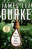 The Convict and Other Stories, James Lee Burke, 1416599258