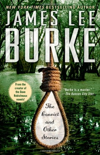 Convict Other Stories James Burke