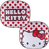 HELLO KITTY KIT3015 Car Windscreen
