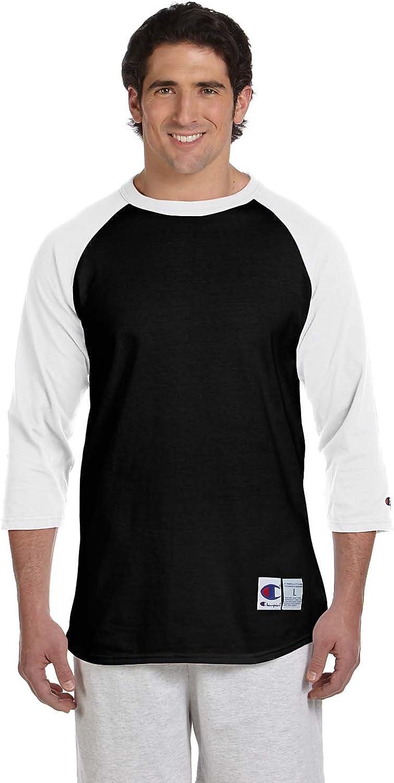 SUPEYA Women Letter Print Baseball Tee Shirt Raglan Long Sleeve Shirt Blouse Tops