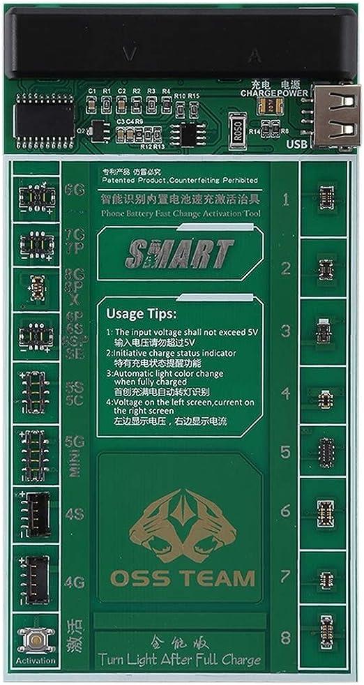 Kits de reparación W209A + Batería para smartphone Batería de ...