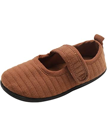 Kids' Clothing, Shoes & Accs Professional Sale Vintage Mary Jane Kickers Sturdy Construction Clothing, Shoes & Accessories