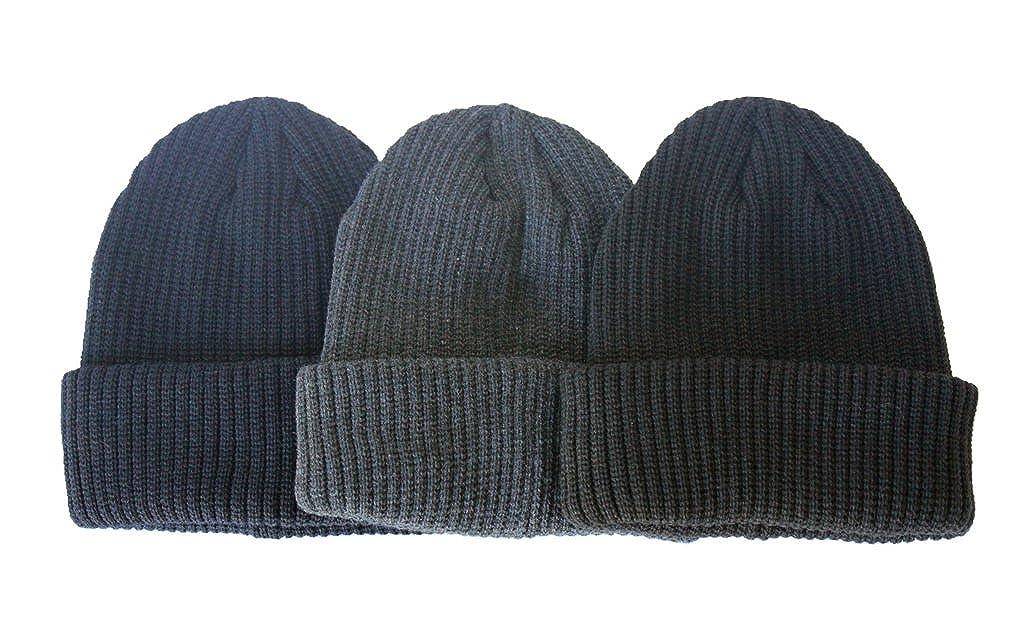 MJ Boutique 120 Pieces Per Case Bulk Beanie Hats Wholesale Children Beanie  Caps (Assorted-Beanie (Kids)) at Amazon Men s Clothing store  a248d595434