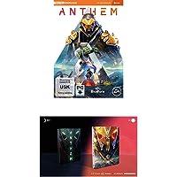 Anthem - Standard Edition inkl. Steelbook - [PC]