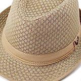 The Hat Depot 200G1015 Classic Cool Soft Mesh