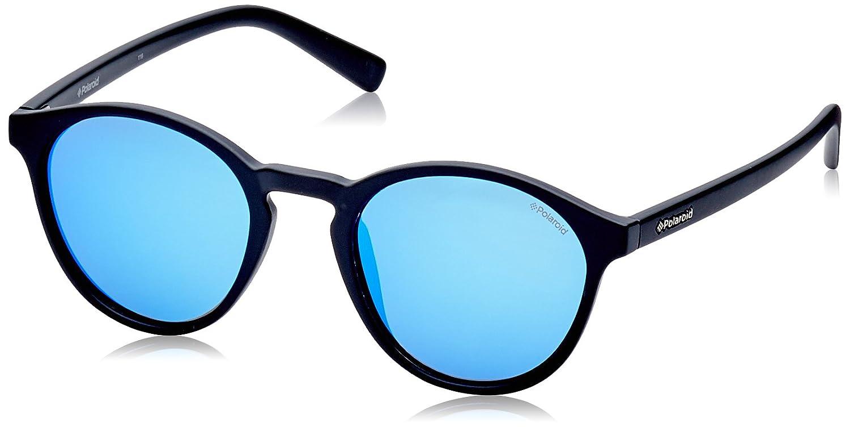 Polaroid Sonnenbrille (PLD 6013/S)