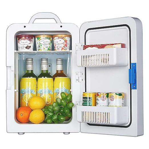 DEE Refrigerador-Mini refrigerador para autos - Refrigerador ...
