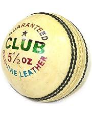 Splay Palla da Cricket