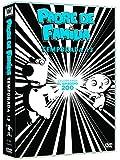 Padre De Familia - Temporada 13 [DVD]