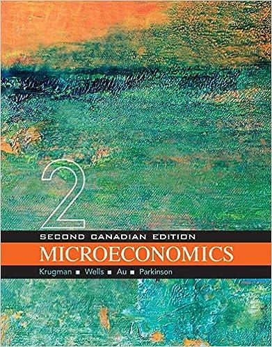Amazon microeconomics canadian version ebook paul krugman microeconomics canadian version 2nd edition kindle edition fandeluxe Gallery