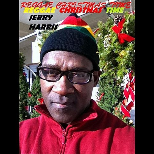 Amazon reggae christmas time jerry harris mp downloads