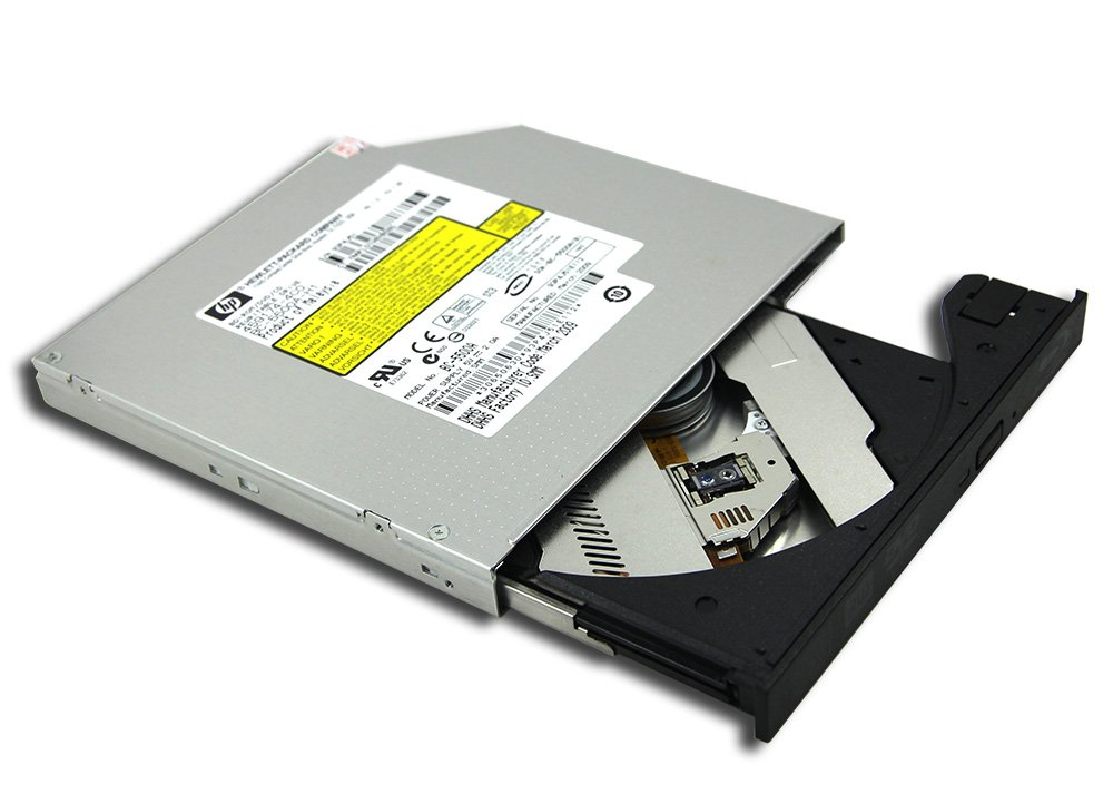 DOWNLOAD DRIVERS: DV9700 DVD