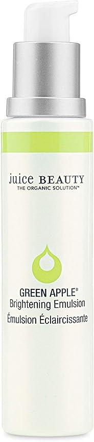 Juice Beauty Green Apple Brightening Emulsion