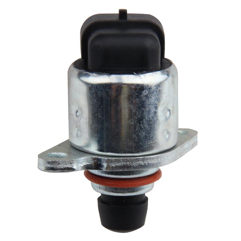 Power Slot 126.33026SL Slotted Brake Rotor