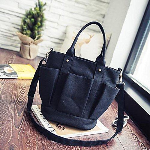 main de voyage à dames sacs sacs des à à sac grandem sac sac à vendre bandoulière de à femmes main main Sac de sac voyage sac de à dos wAR5Xq44