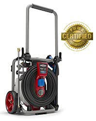 BRIGGS & STRATTON Pressure Washer
