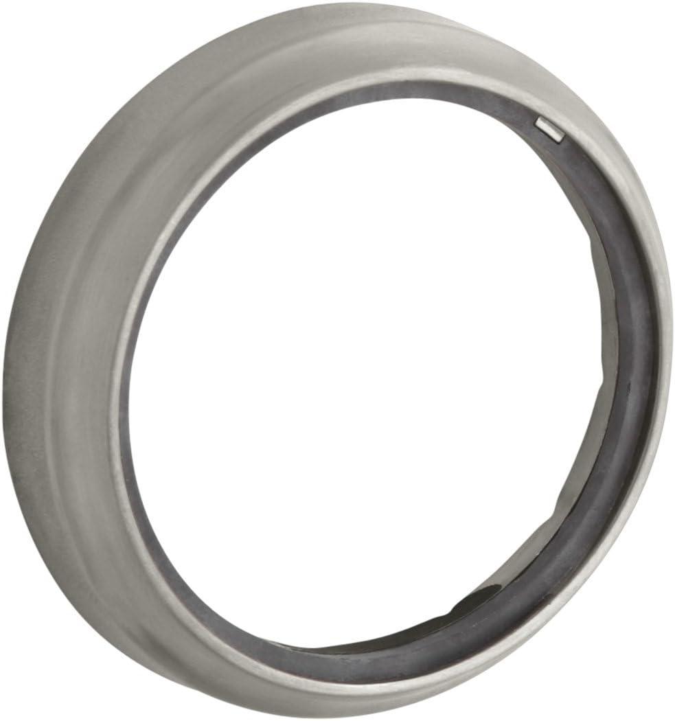 B00084QA7K KOHLER K-9498-BN 3-Inch Whirlpool Keypad Trim, Vibrant Brushed Nickel 61dzTfuvMZL