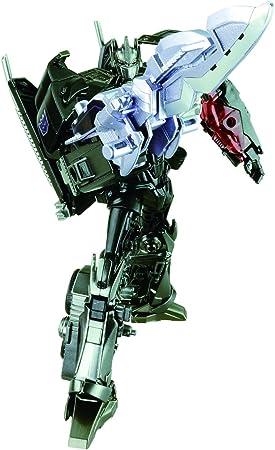 TAKARA TOMY Transformer Prime Transformers Nemesis Prime AM-25 (japan import): Amazon.es: Juguetes y juegos