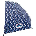 Tommy Bahama Portable Beach Tent