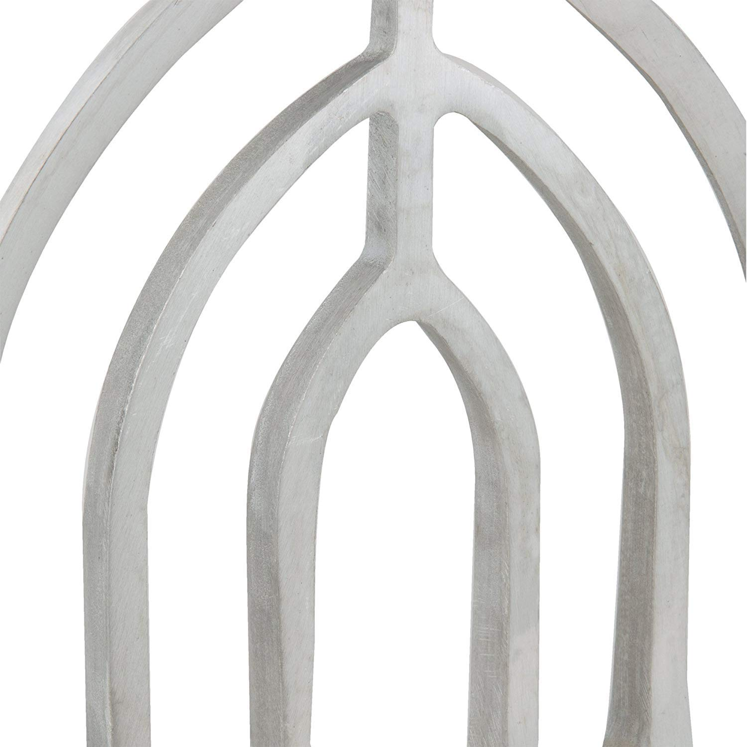 TableTop King Equivalent Classic Aluminum Flat Beater for 30 Qt. Bowls by TableTop King (Image #2)