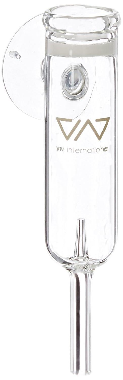 VIV VI-311 Co2 Bubble Counter