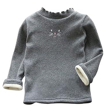 96deeee6c CATSAP Baby Sweatshirt 1-5 Years