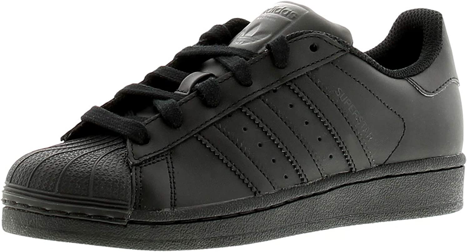 adidas Men's Low-Top Trainers