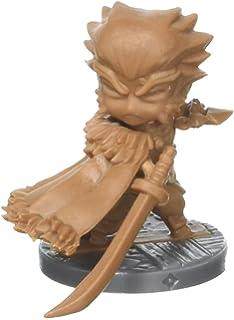 Amazon.com: Ninja All-Stars: Clan Yamazaru: Toys & Games