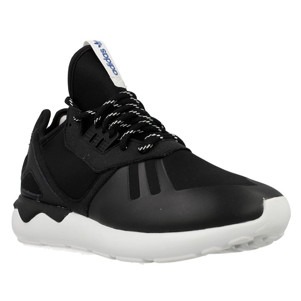 new product 78754 98a39 Galleon - Adidas Tubular Runner Mens Sneakers