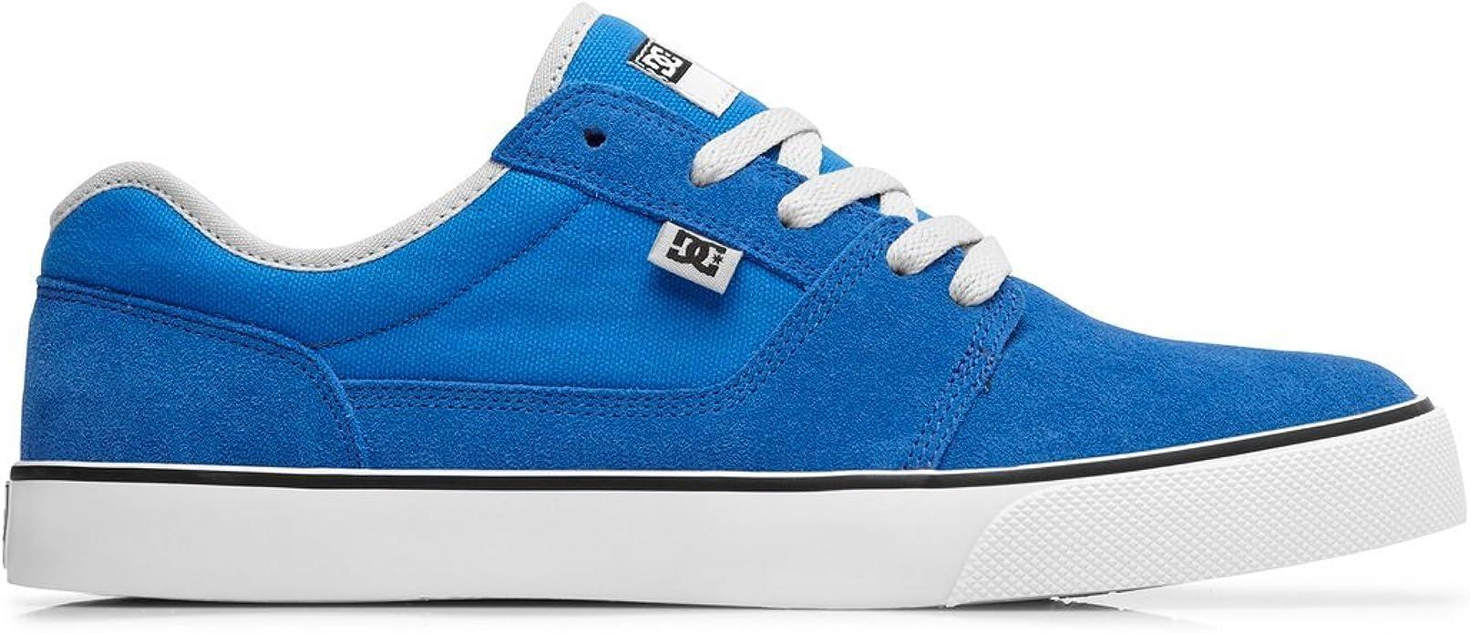 DC Shoes Mens Dc Shoes Tonik S