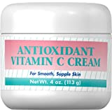 Amazon.com : Retinol Cream, 2 oz, A 100, 000 IU per oz