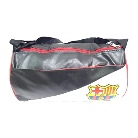 f3e8d4019d8 Om Creation Delhi Travel And Gym Duffle Bag For Men Boys  Amazon.in  Bags,  Wallets   Luggage