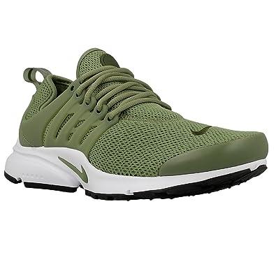 uk availability 80a5c 5ada5 ... Palm Grün-Legion Grün Sneakers Damen Auslauf ... Nike - W Air Presto -  878068302 - Colore Verde - Taglia 38.0 ...