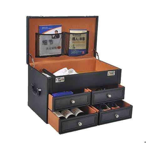 Bolsas para maletero del coche Caja de almacenamiento de ...